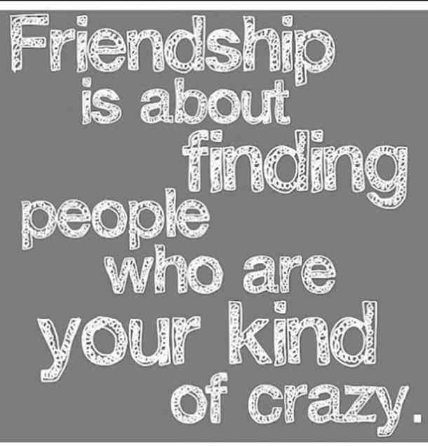 30 Funny Friendship Quotes For Best Friends To Use As Instagram Captions Friends Quotes Funny Friendship Quotes Funny Friendship Day Quotes