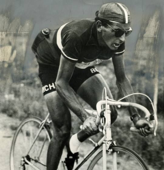 fausto coppi - Google Search