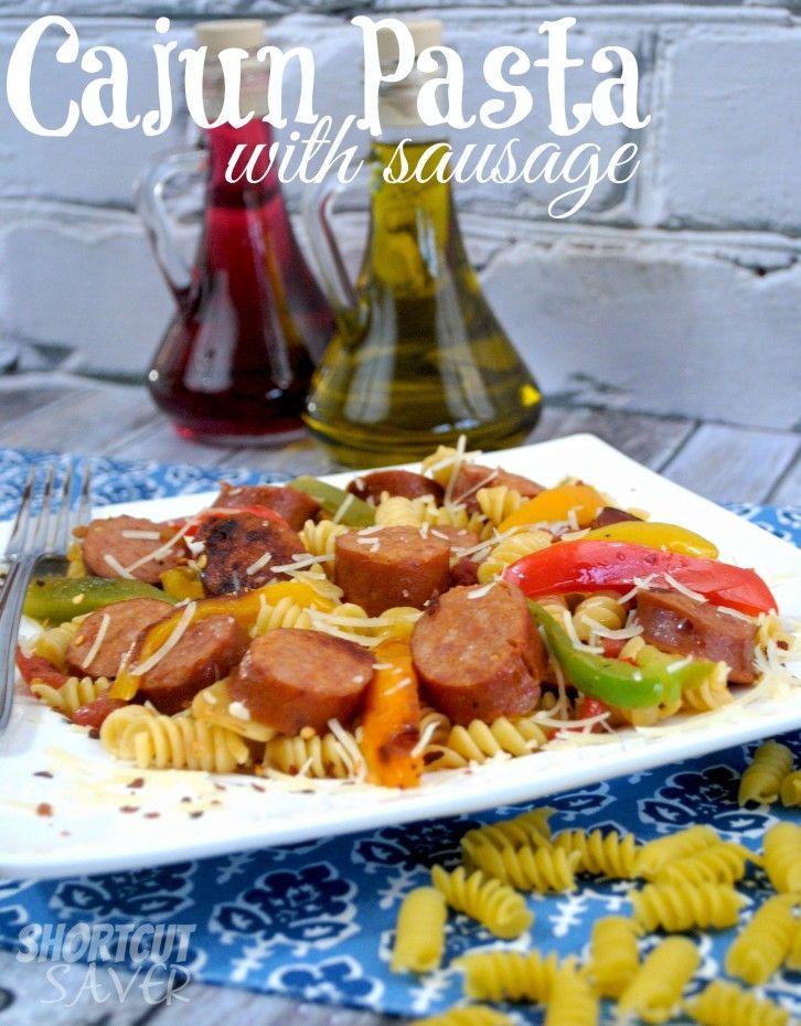 Die besten 25+ cajun Huhn Pasta Ideen auf Pinterest Cajun - leichte mediterrane k che rezepte