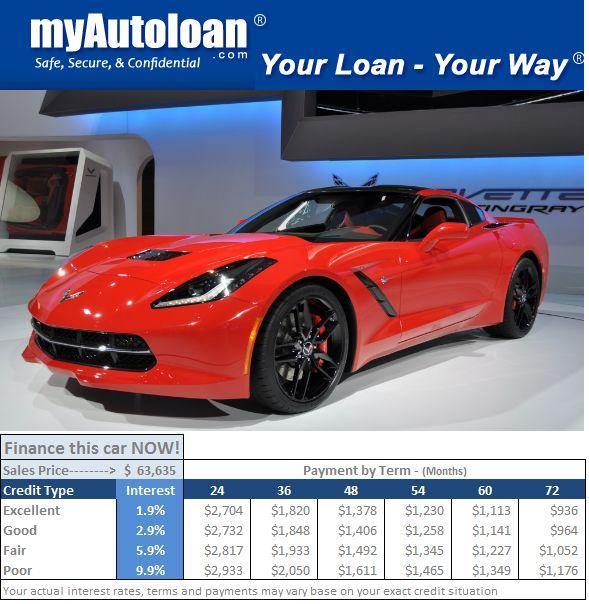 Pin By MyAutoloan.com Auto Loans On MyAutoloan.com Online