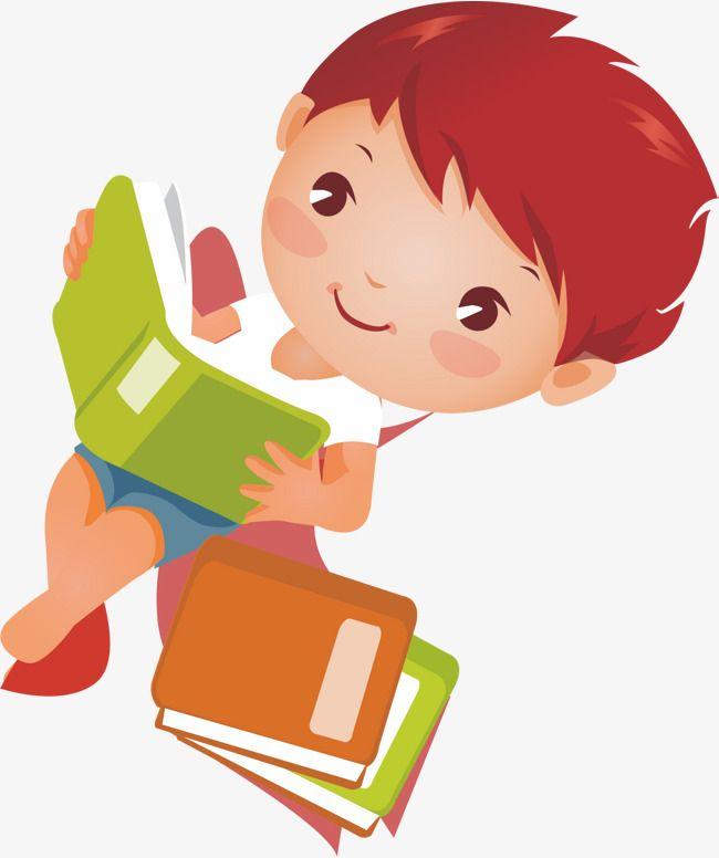 يرقد الفتى قراءة كتاب Science Nature Books To Read Children