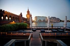 berlin watergate -