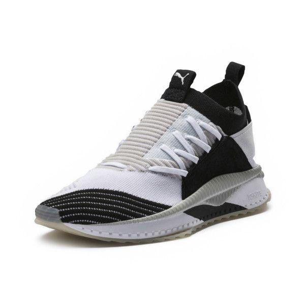 TSUGI JUN Cubism Sneakers | PUMA US