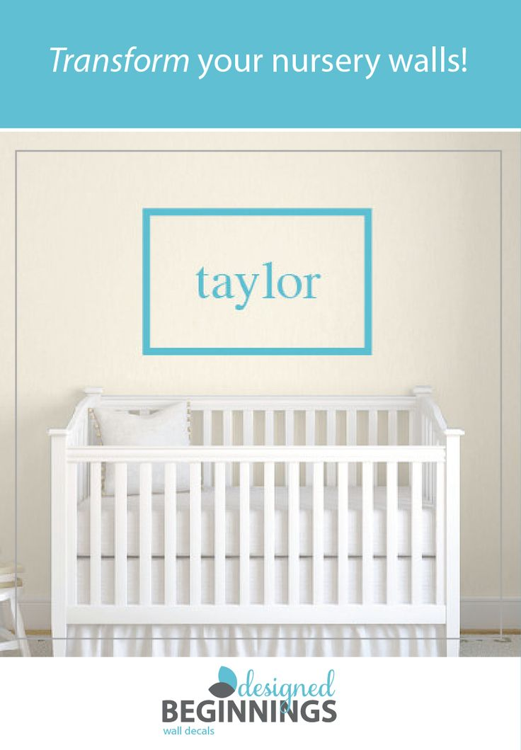 Best  Baby Wall Decals Ideas On Pinterest Baby Wall Stickers - Nursery wall decals baby boy