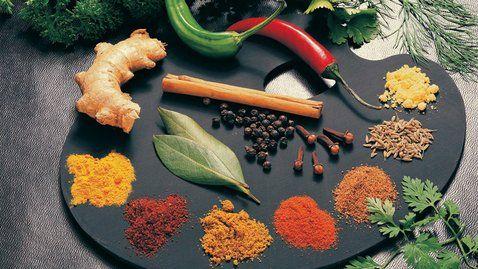 Chicken Pulao - RTE Food