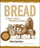 Traditional bread, cake, and buscuit recipes... and the science behind them.