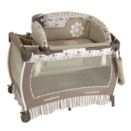 109 Best Playpens Images On Pinterest Baby Playpen