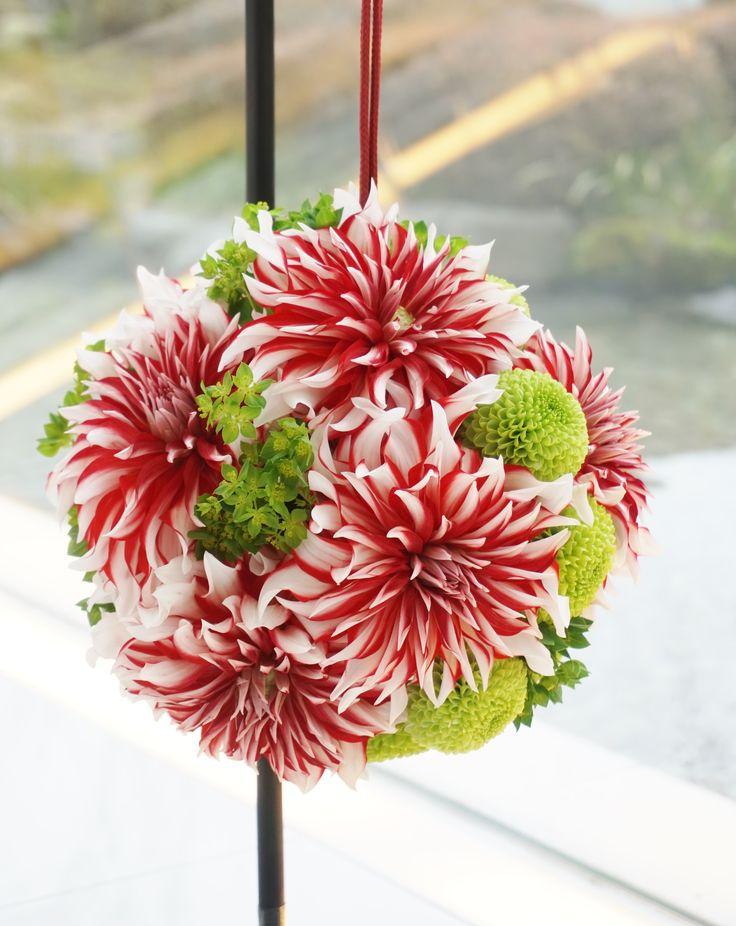 # Vress et Rose # Wedding # mix color #purple # Bouquet # natural #Autumn #Vintage # Flower # Bridal # ブレスエットロゼ #ウエディング #ミックスカラー#和装ブーケ# ボールブーケ # クラッチブーケ #ビンテージ#バラ# 菊#マム#花 # ブライダル#結婚式