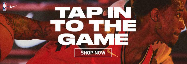 Toronto Raptors Store - Buy Raptors Gear, Apparel, Merchandise at NBA Store