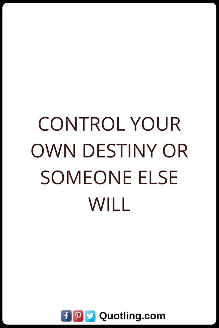 44 best Destiny Quotes images on Pinterest | Destiny ...