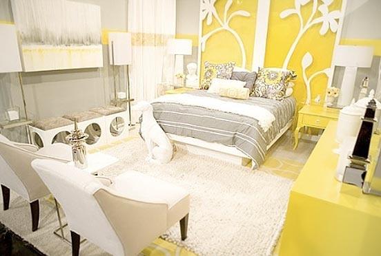 David bromstad 39 s room for a hgtv showdown i love the for David bromstad bedroom designs