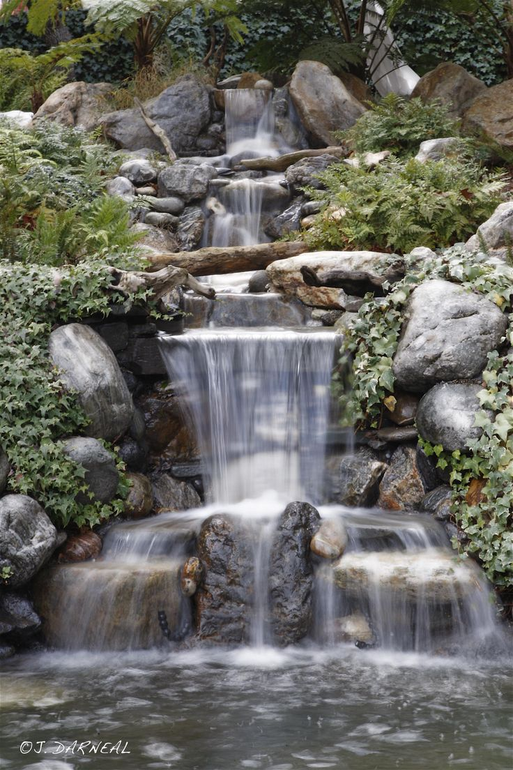 1174 best ponds u0026 water features images on pinterest backyard
