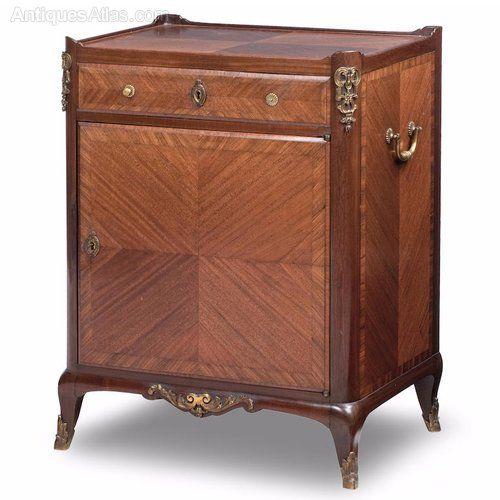 Whytock   Reid Mahogany Side Cabinet. 27 best Antique Whytock and Reid Furniture Edinburgh images on
