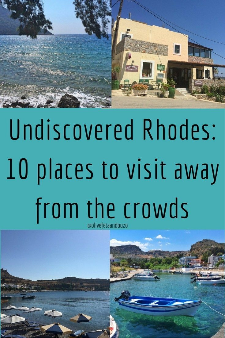 undiscovered-rhodes-10-places-to-visit-away-from-the-crowds