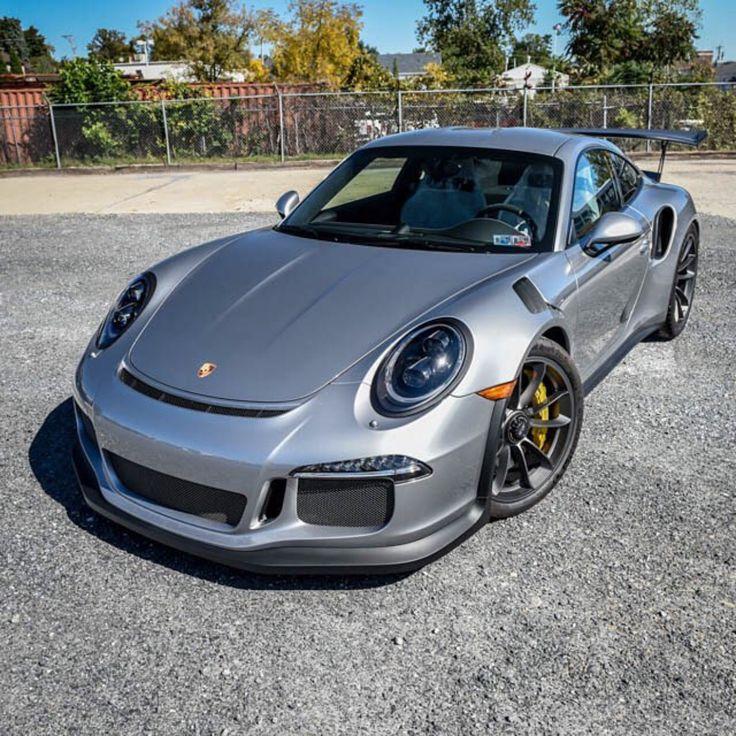 Best 25 Porsche 991 Gt3 Ideas On Pinterest Porsche 991