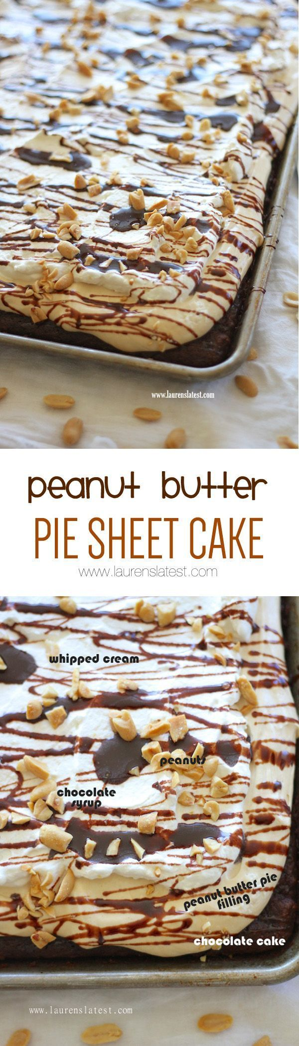 ... Cake Recipes on Pinterest | Pound Cakes, Crumb Cakes and Layer Cakes