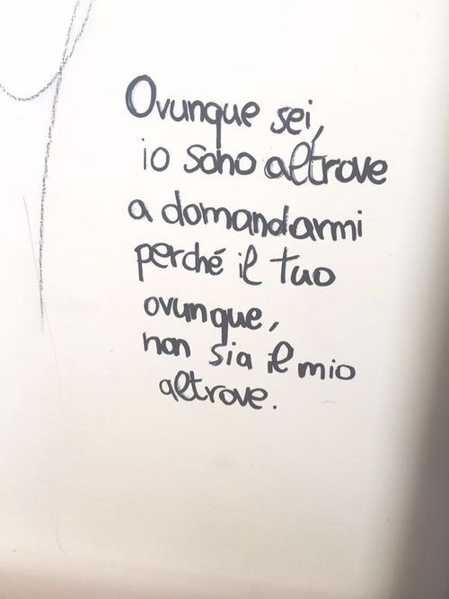 #quotes @stebolp