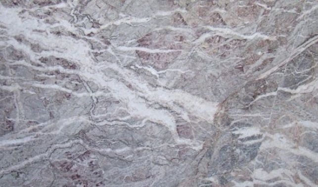 Name: Мрамор Фиор ди Песко/ Fior di Pesco Carnico Marble. Additional Names: Fior de Pesco,Fior di Pesco. Country: Италия / Italy. Description: Lilac Marble From Italy.  http://www.jet-stone.ru/fior-di-pesko.    #Marble #Marmor #Marbre #Marmo #Marmol #FiordiPesco #Fior_di_Pesco