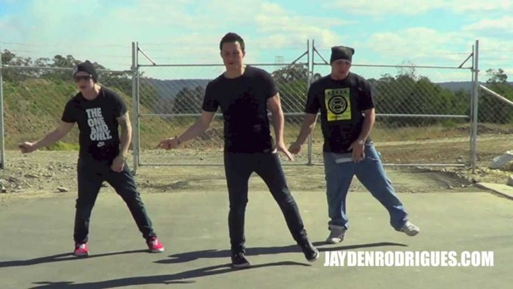 CLASSIC - MKTO Dance Choreography | I am so going to do my own music video and dance to this song!!!