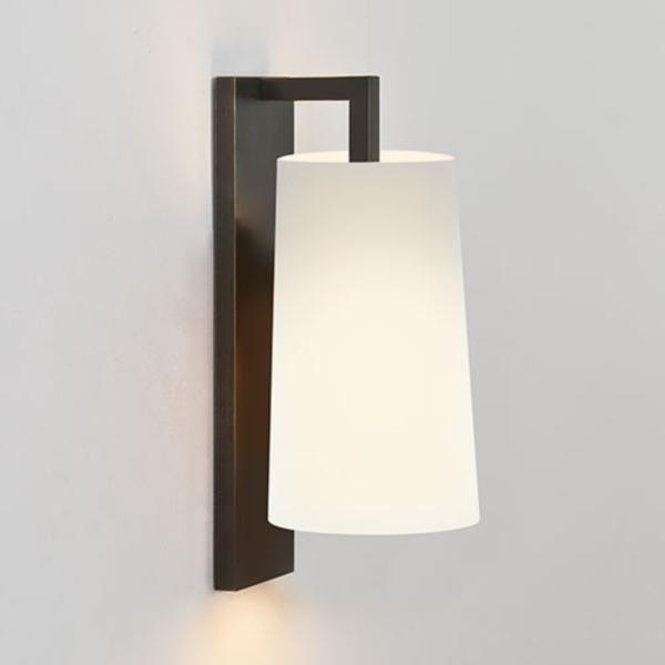 83 best wall lights from iberian lighting images on pinterest