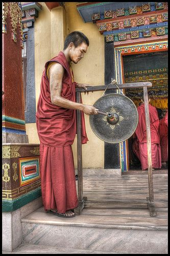 buddhist single men in wolcottville Browse photo profiles & contact who are buddhist, religion on australia's #1 singles site rsvp free to browse & join.
