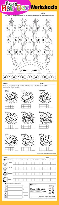 Unit 3 Worksheet 2 Dr Saul : Best images about kindergarten dr seuss on pinterest