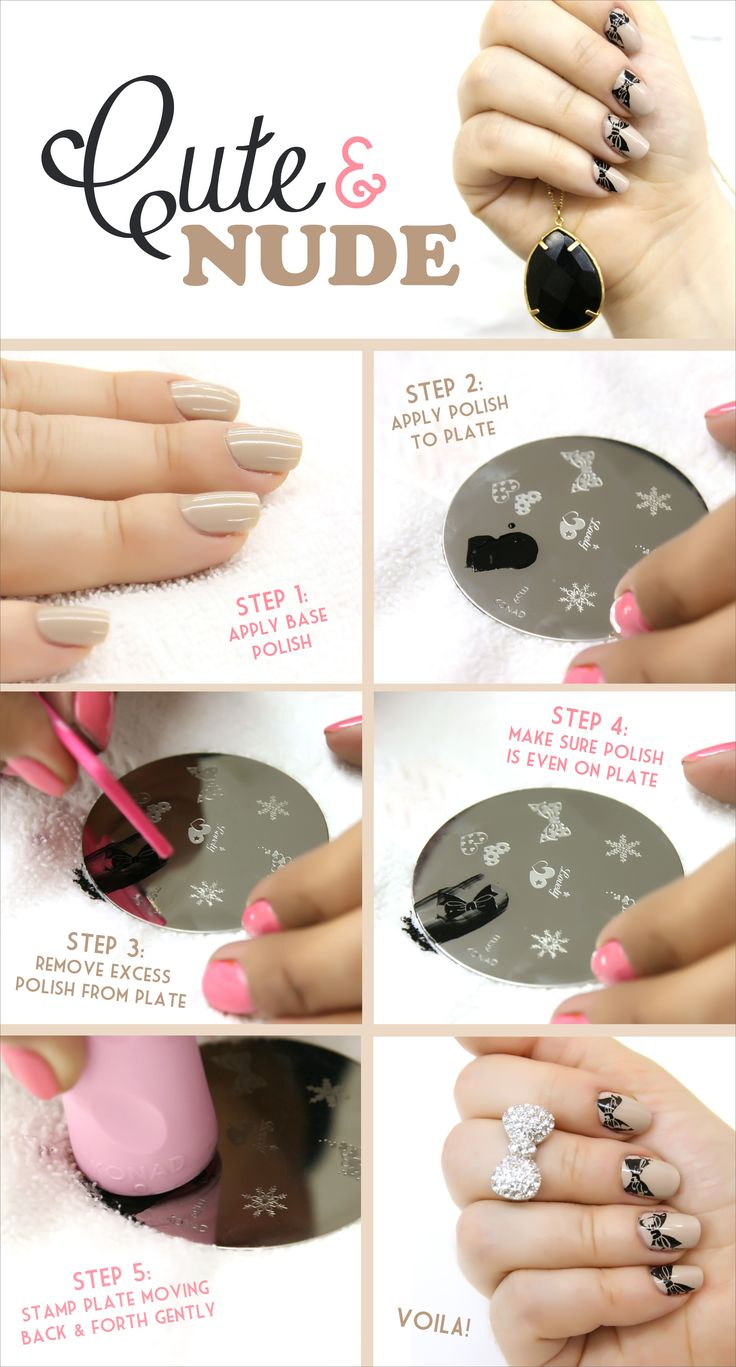 116 best nail art tutorial, turorials, diy images on pinterest