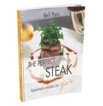 Learn to cook the Perfect Steak. Steak is a personal experience so we are here to teach you to make the perfect steak to your liking #perfectsteak