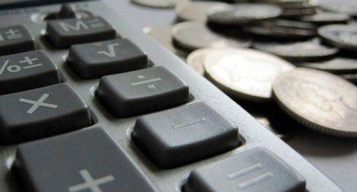 ¿Cómo calcular mi finiquito? | Fundación UNAM