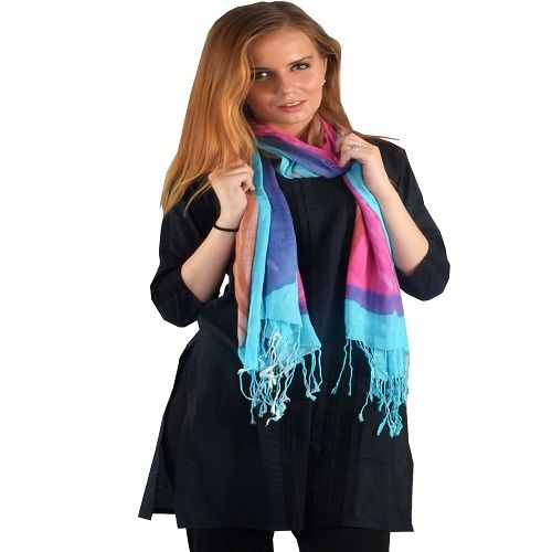 #Shop #stylish #scarves for #upcoming #winter.    http://bit.ly/1u84W5B