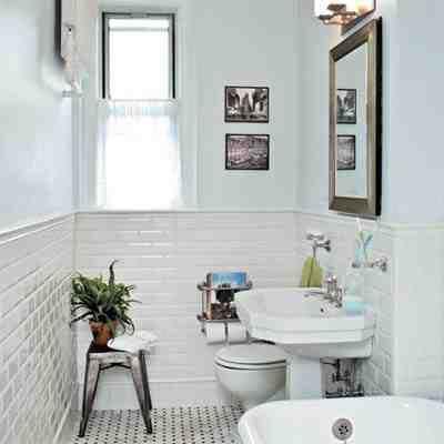 Die besten 20+ Country cream bathrooms Ideen auf Pinterest - badezimmer english