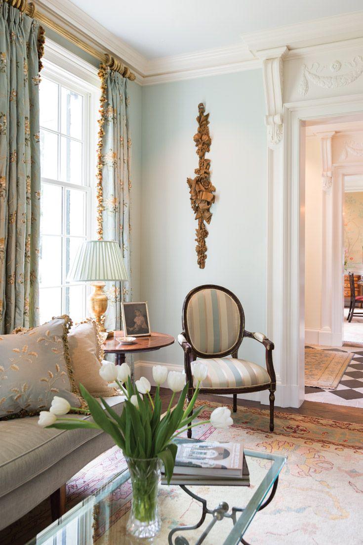 476 best English Style images on Pinterest | English cottages ...