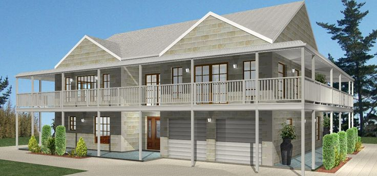 283 best northern territory builders home designs images for South australian home designs