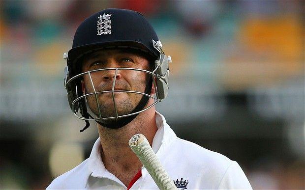 Sports Development Officer and Team Solent Cricket coach, Tom Morton reflects on the England Cricket teams recent Ashes performance in our latest Talking Points article! http://sportsolent.wordpress.com/2013/11/28/jonathan-trots-back-to-the-uk-leaving-english-cricket-with-some-questions-to-answer/