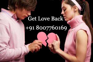 If you want to get your love back right now, you have come to the right place. we are provided services to Get your love back by mantra.