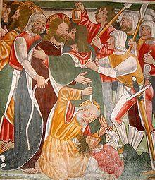 Chiesa della Santissima Trinità (Momo) - Novara-Piemonte-Wikipedia