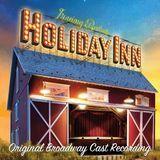 Irving Berlin's Holiday Inn [Original Broadway Cast Recording] [CD]