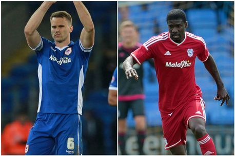 Cardiff City news, views and gossip from WalesOnline