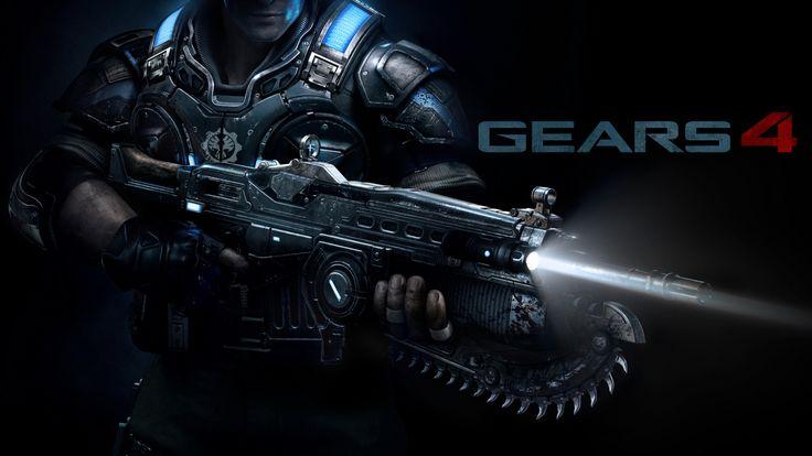 Voilà la bonne nouvelle du jour surtout pour ceux qui attendent avec impatience la sortie de Gears of War 4 puisque Microsoft vient d'annoncer la date de sortie du nouvel opus qui revient aux racines sombres et intenses de la saga. Le jeu sortira en exclusivité sur Xbox One à partir du 11 Octobre prochain et si vous voulez en avoir un avant-goût, sachez qu'une bêta multijoueur arrive ce mois-ci.