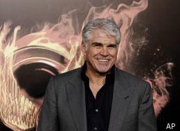 Gary Ross Still Aboard 'Hunger Games' Sequel?