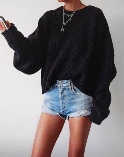 59 Ideas for fashion edgy hipster grunge