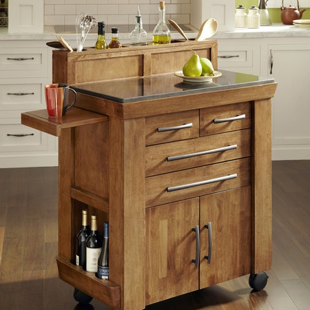 taunton kitchen cart. Interior Design Ideas. Home Design Ideas