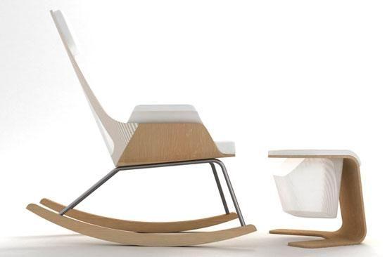 M s de 25 ideas incre bles sobre silla de lactancia en pinterest planeadores para la - Silla mecedora de lactancia ...
