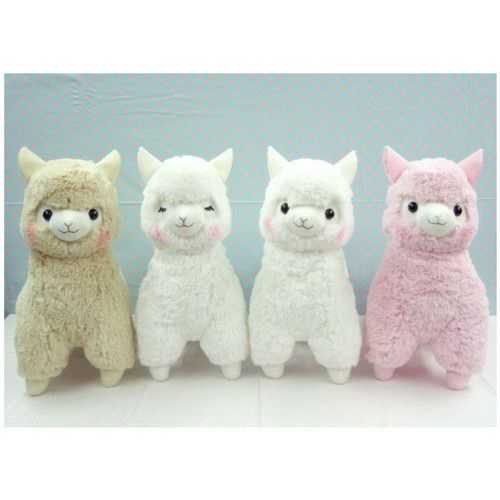 193 best Plushies and sewing patterns :) images on Pinterest