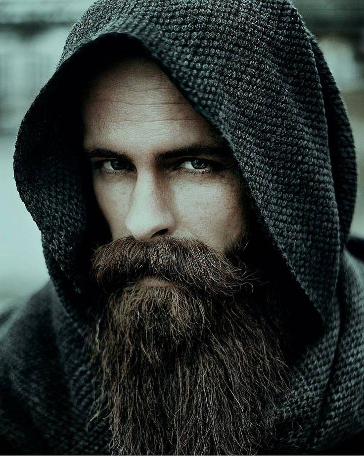 223 besten men style beard bilder auf pinterest frisuren m nner frisuren und b rte. Black Bedroom Furniture Sets. Home Design Ideas