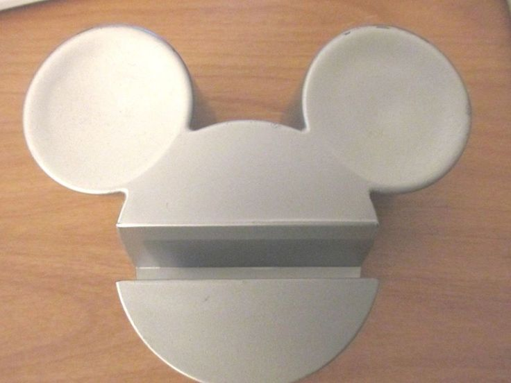 86 best disney office images on pinterest computer mouse mice and walt disney mickey mouse executive collection business card holder colourmoves Gallery