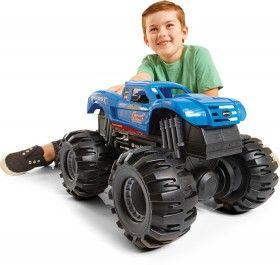 43cm Monster Truck