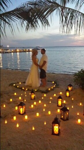 Ocean City Maryland beach wedding. Barefoot Bride Ocean City Md barefootbrideoc@gmail.com