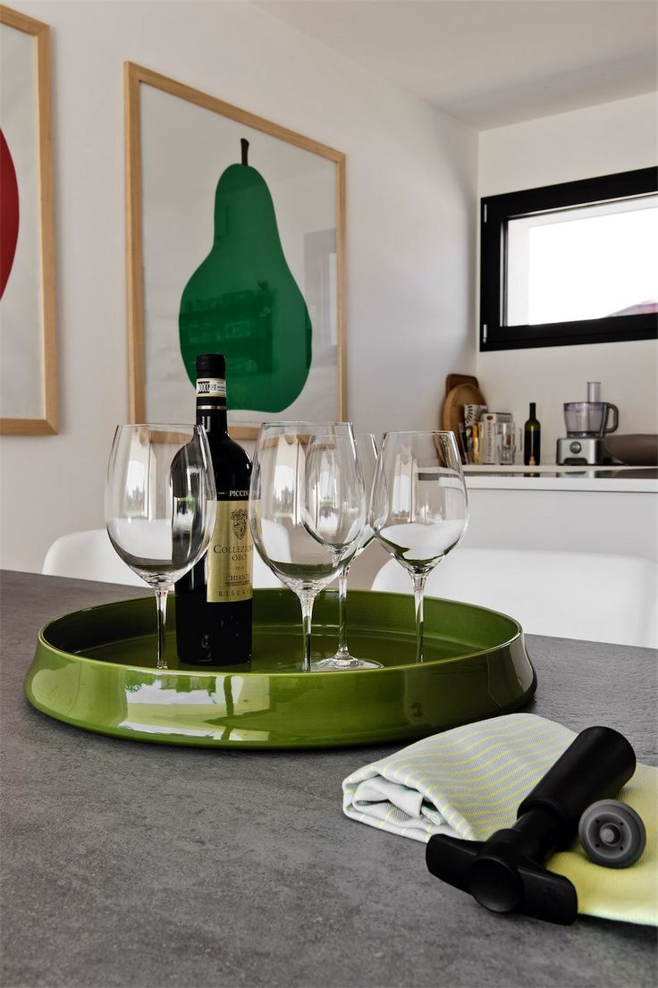 best calligaris images on pinterest  dining tables italian  - calligaris  glenn ceramic bowl  available in a number of colours