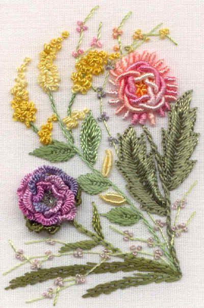 Brazilian Embroidery | Brazilian Embroidery yeni 2012 modası Tesettür Giyim Modelleri moda ...